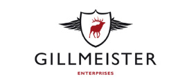 Gillmeister Enterprises