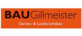 BAUGillmeister  Garten- & Landschaftsbau